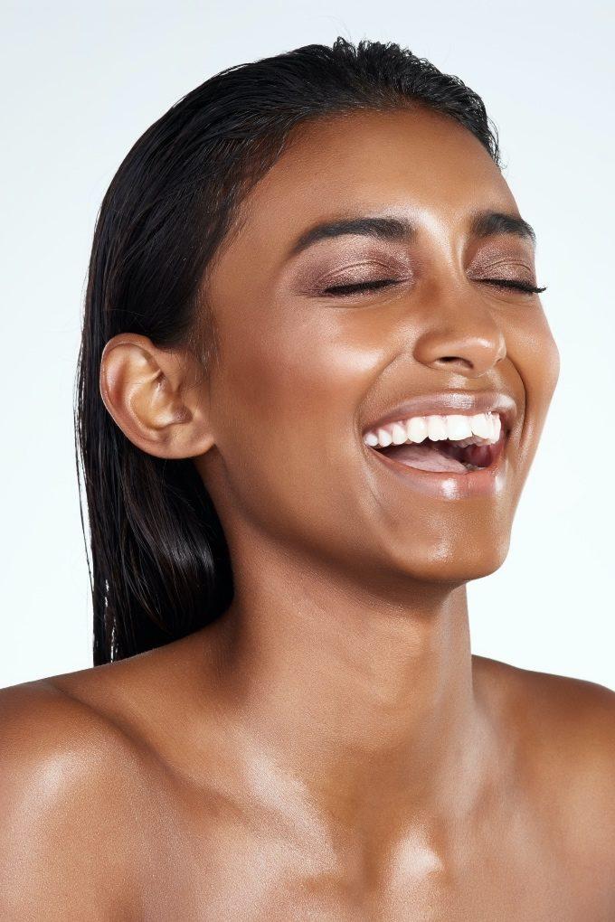 Vogue Singapore December 2020 - Vitamin C serums antioxidant brightening beauty skincare glow radiance booster