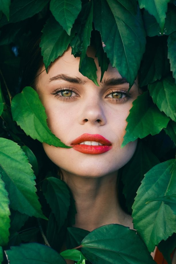 Vogue Singapore 2020 - Vegan Beauty - Skincare makeup haircare veganism vegetarian carmine lanolin beeswax honey Loreal lush Sigi Skin everyday Humans