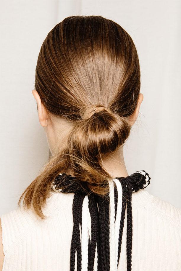 Vogue Singapore_Hair Loss_feature image