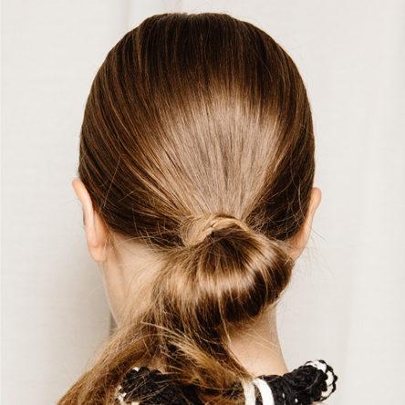 Vogue Singapore_hair loss_square image