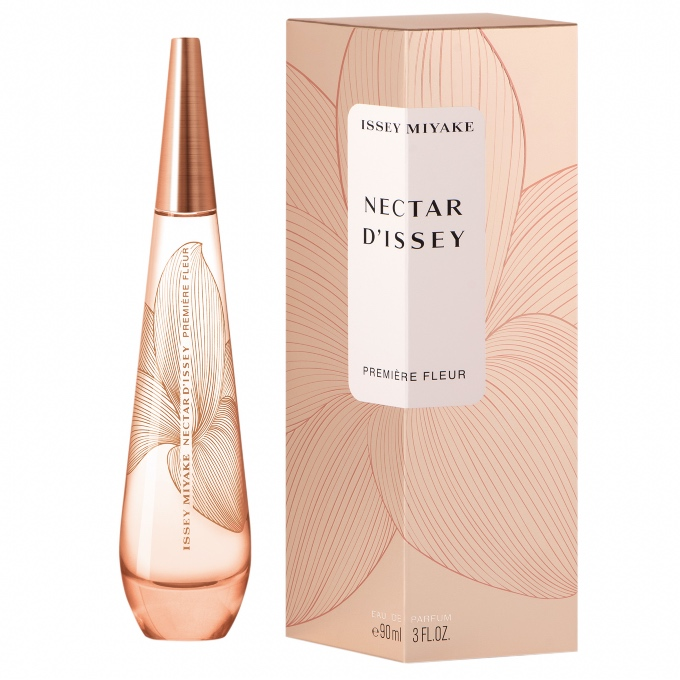 Vogue Singapore - Add to Cart - Beauty Makeup Skincare Issey Miyake Nectar d'Issey