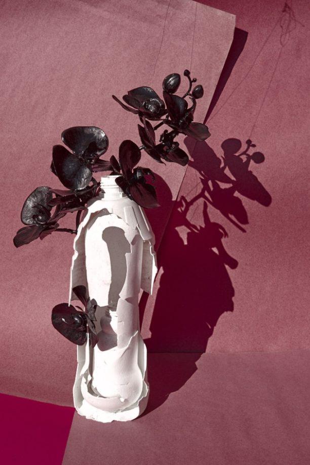 Vogue Artist In Bloom