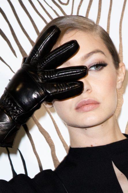 Feature Image_ Tubing Mascara