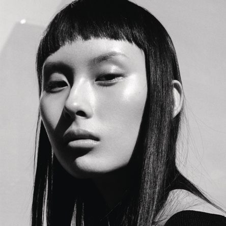 Vogue Singapore December 2020 - beauty hair scalp care hair loss healthy skin trichology trichologist haircare scalpcare