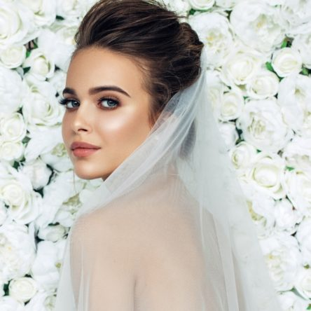 Vogue Singapore December 2020 - bridal beauty wedding bride aesthetic treatments skincare selfceare Ulthera cool sculpting -