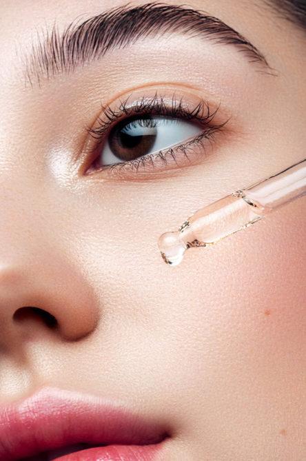Vogue-Singapore-HA-feature-image-