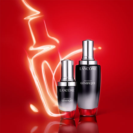 Vogue-Singapore-lancome-square-image