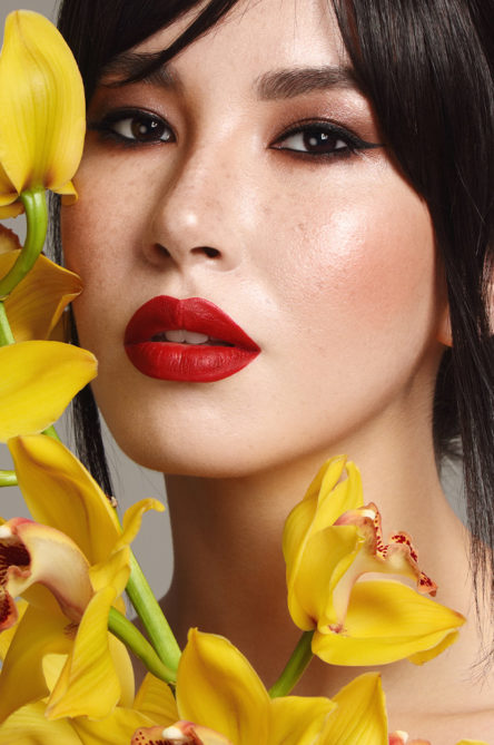 Vogue-Singapore-CNY-Beauty-Feature-image