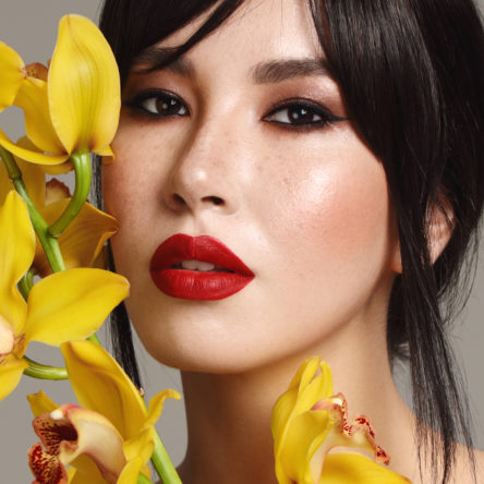 Vogue-Singapore-CNY-Beauty-square-feature-image