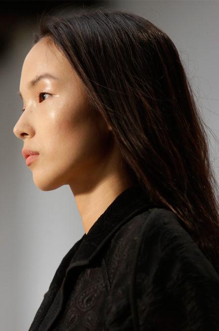 Vogue-Singapore-Rice-Beauty-feature-image