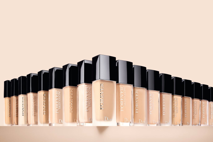 Vogue-Singapore-Dior-Forever-fullrange