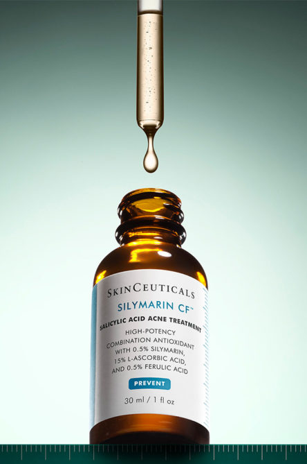 Vogue-Singapore-SkinCeuticals-silymarin CF