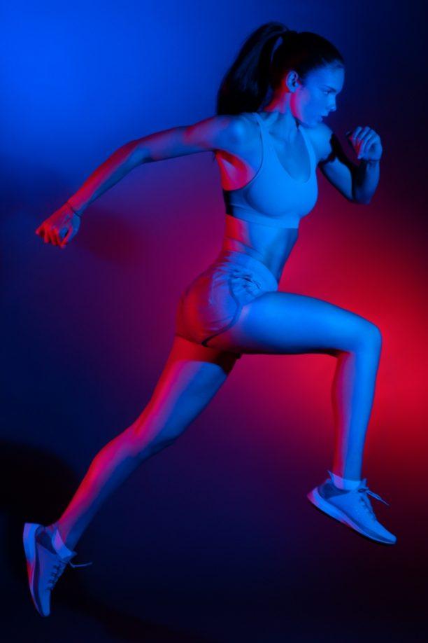 Vogue Singapore 2021 - beauty fitness wellness biohack biohacking dna wimhof floating infrared coolsculpting redustim emsculpt dexafit crispr