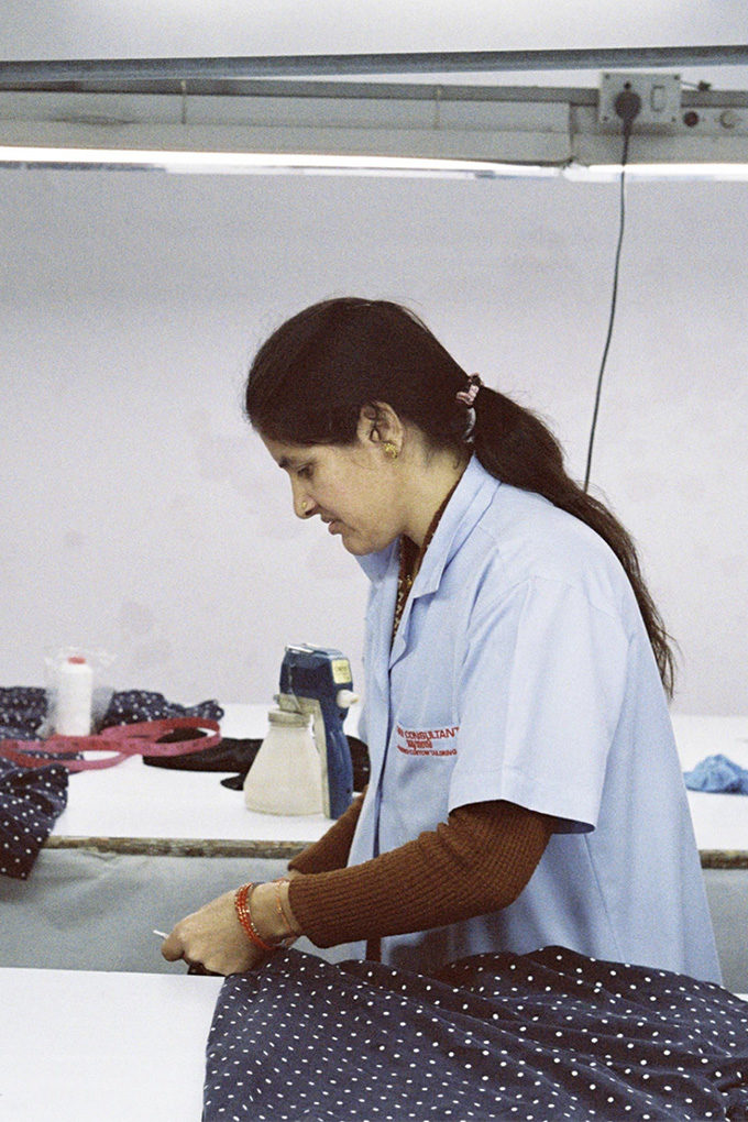 indian artisans covid-19