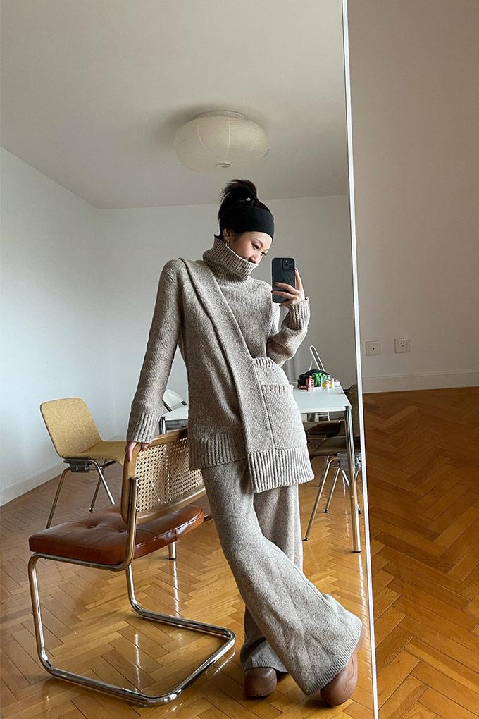 stylish creatives
