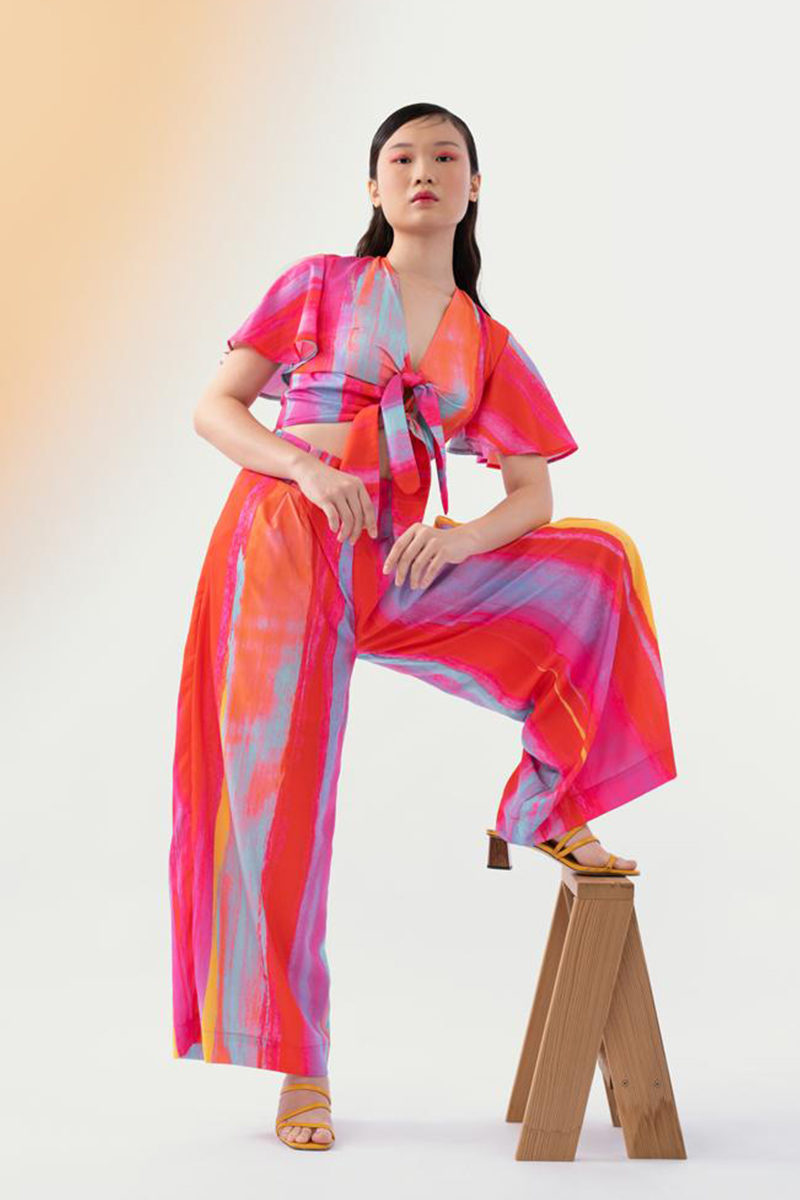 minor miracles jumpsuit