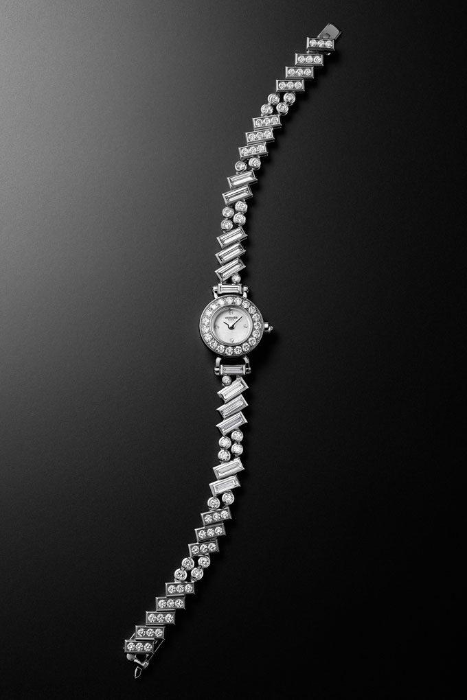 Bracelet-watch-jewellery-art-hermes