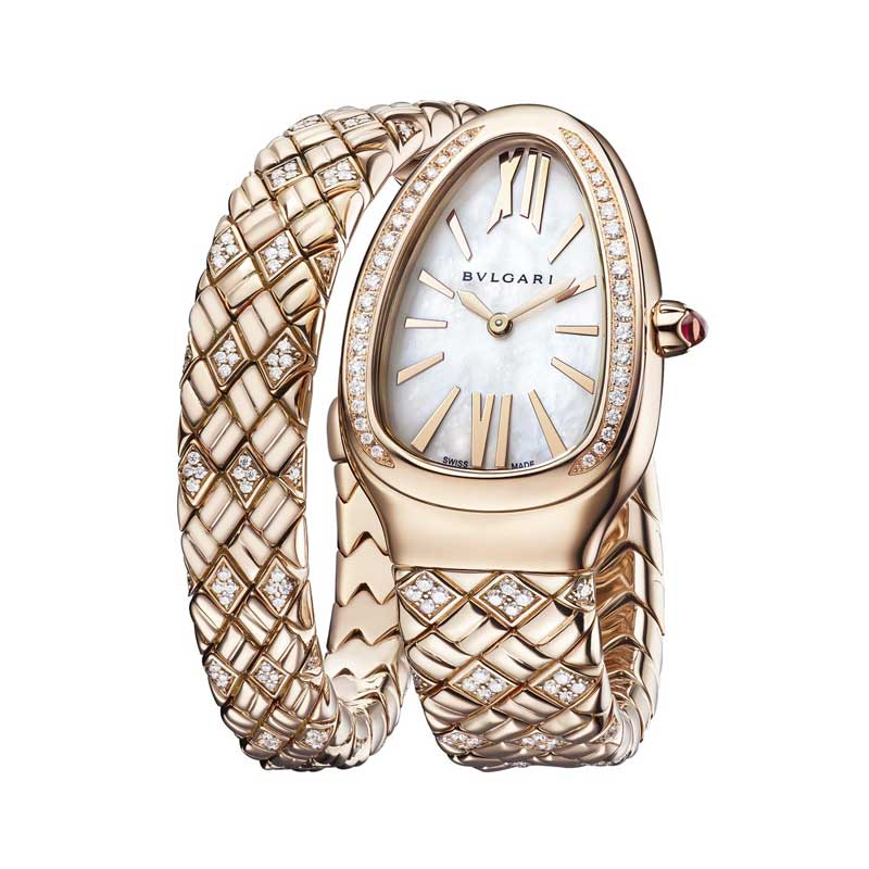 Bracelet-watch-jewellery-art-bulgari