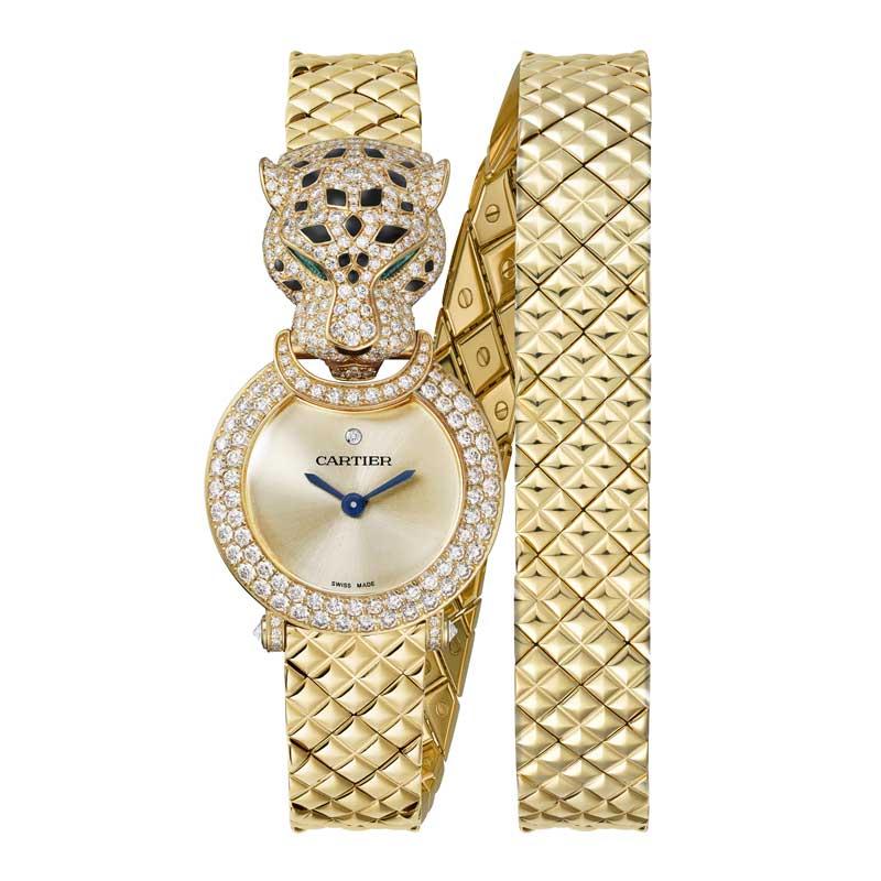 Bracelet-watch-jewellery-art-cartier