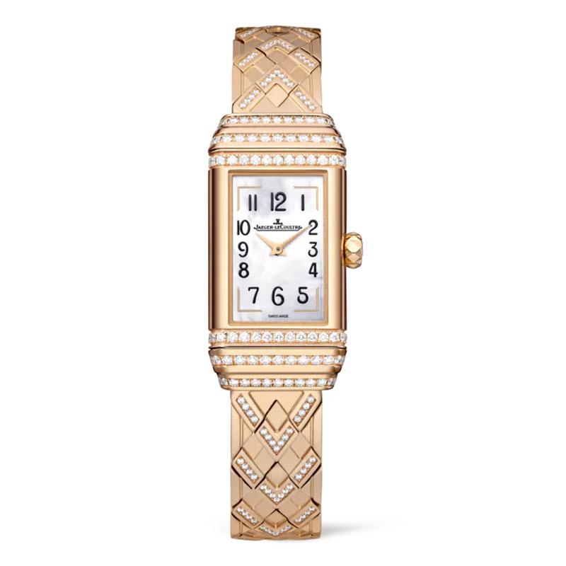 Bracelet-watch-jewellery-art-jaeger-lecoultre