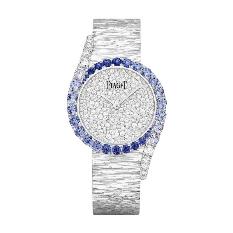 Bracelet-watch-jewellery-art-piaget