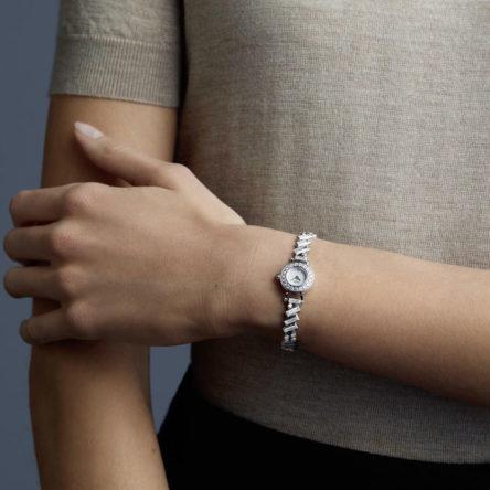 Bracelet-watch-jewellery-art-sq-hermes