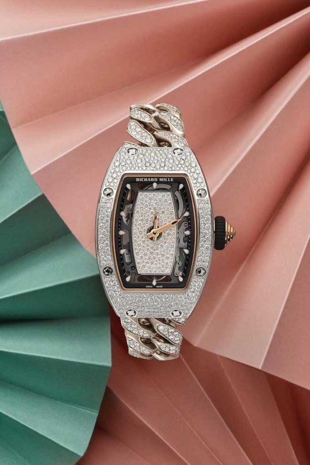 Bracelet-watch-jewellery-art-featured-richard-mille
