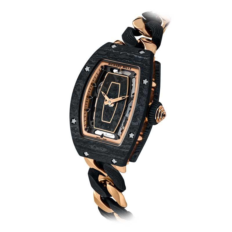 Bracelet-watch-jewellery-art-richard-mille