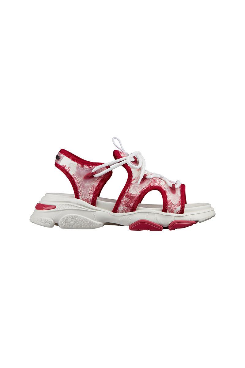 dioriviera sandals