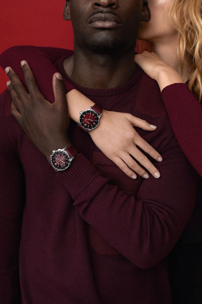 Gender-neutral-jewellery-watches-pride-month-audemars-piguet