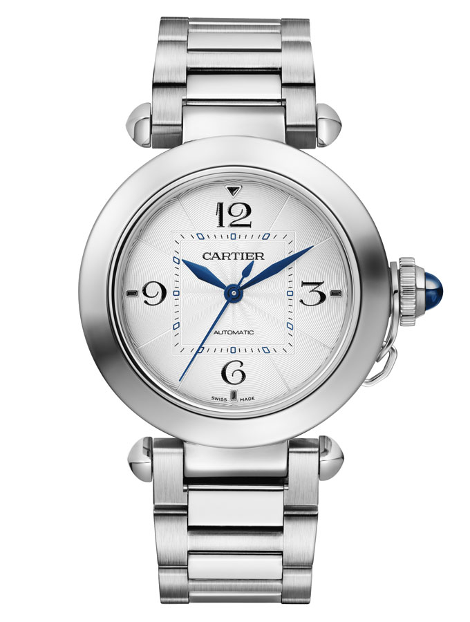 Gender-neutral-jewellery-watches-pride-month-cartier-pasha