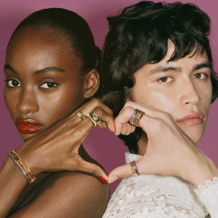 Gender-neutral-jewellery-watches-pride-month-gucci-link-to-love-1