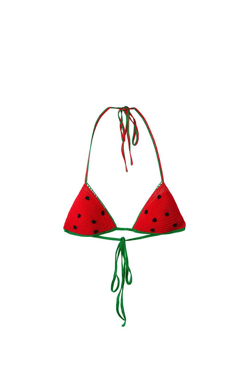 loewe pi bikini