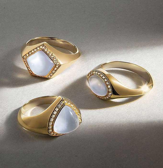 Moonstone-jewellery-rings