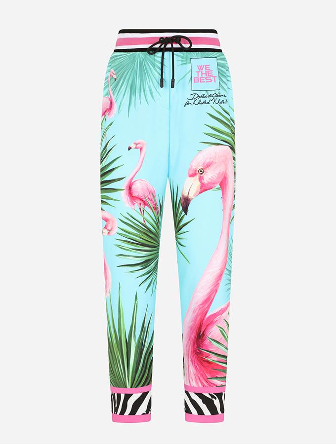 shop the drop june pants