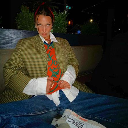 dad fashion bella sq