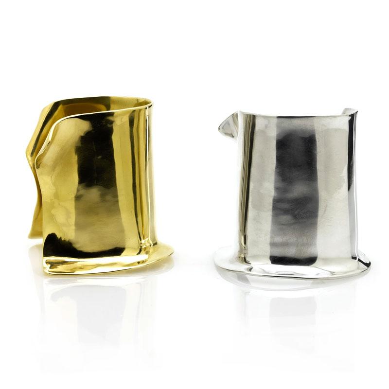 Selena-gomez-jewellery-looks-product-ariana-boussard-reifel