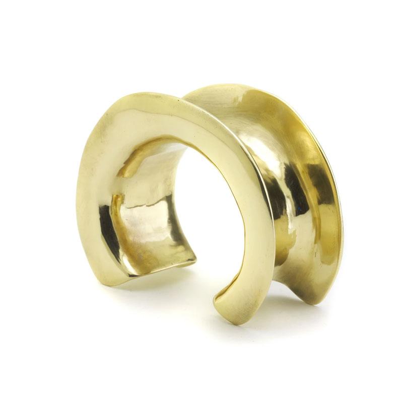Selena-gomez-jewellery-looks-product-ariana-boussard-reifel-1