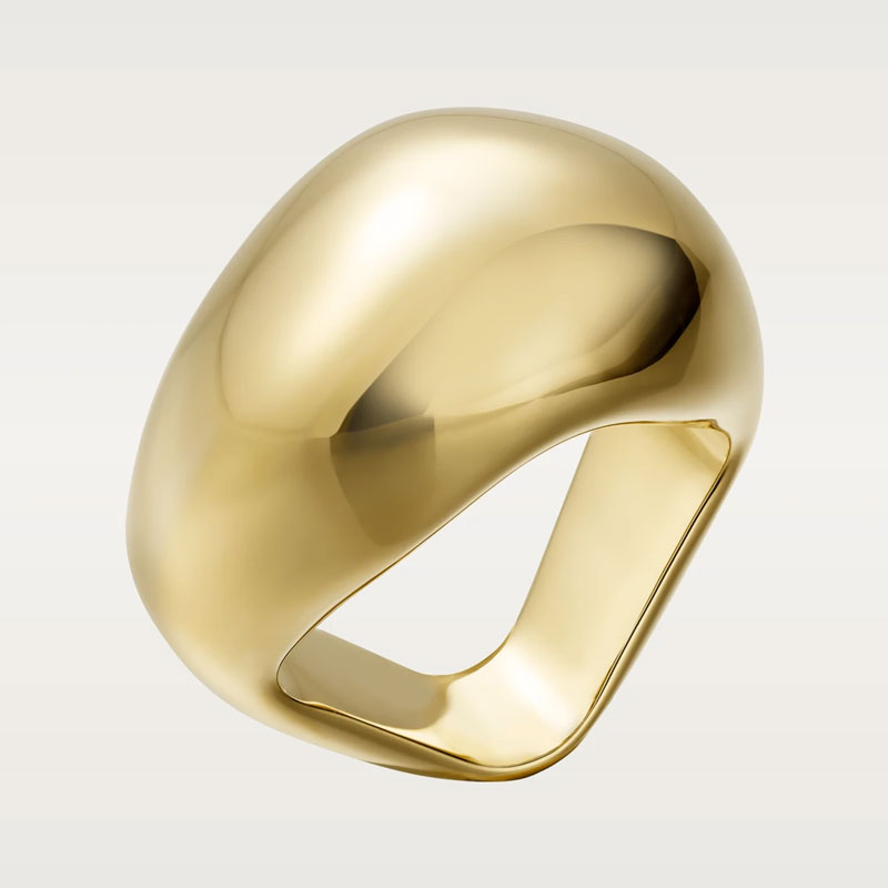 Selena-gomez-jewellery-looks-product-cartier