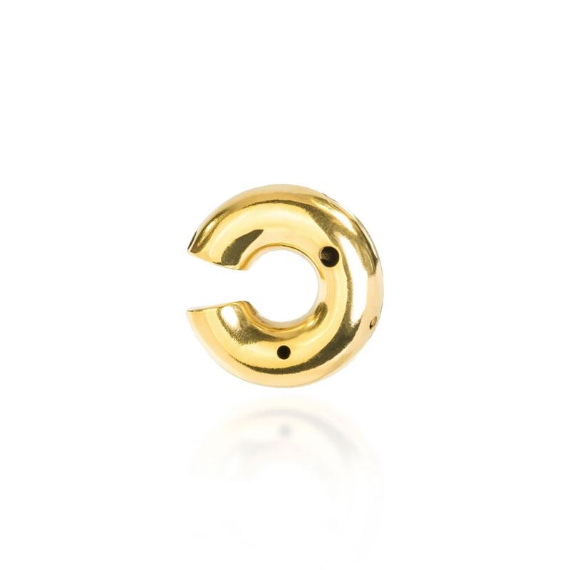 Selena-gomez-jewellery-looks-product-paula-mendoza