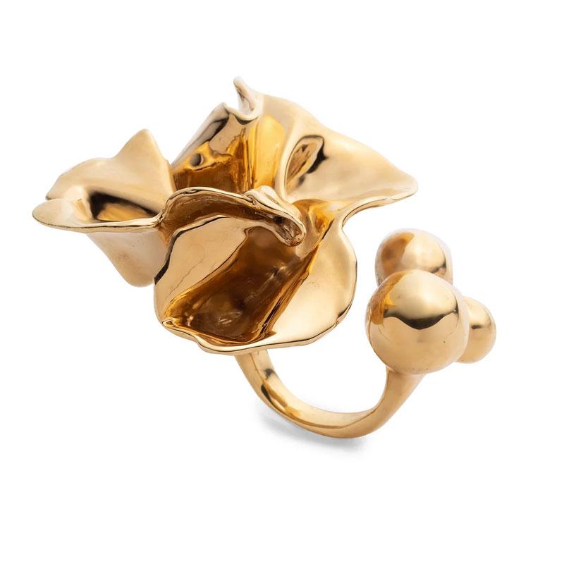 Selena-gomez-jewellery-looks-product-sterling-king