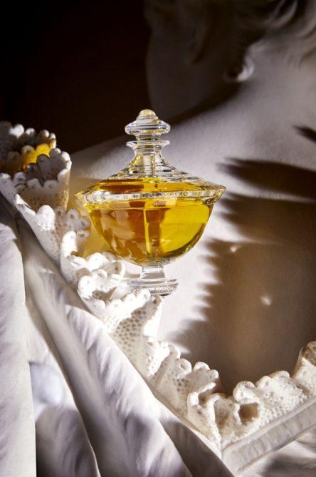 Vogue Singapore 2021 - henry jacques perfume fragrance luxury beauty