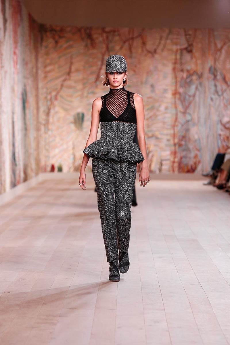 dior haute couture aw21 4