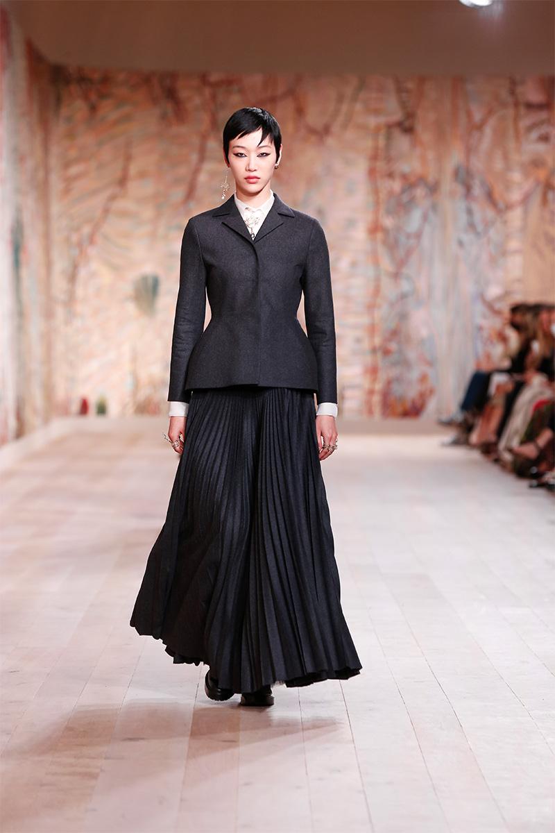 dior haute couture aw21 11