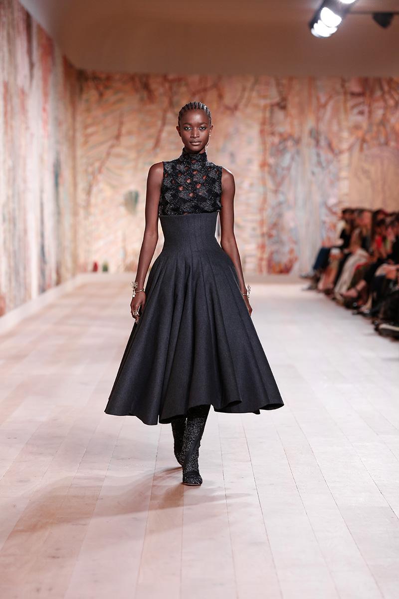 dior haute couture aw21 12
