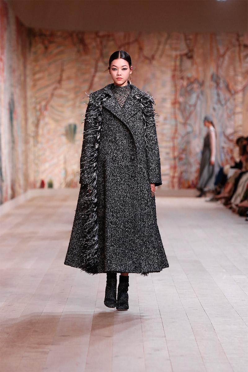dior haute couture aw21 14