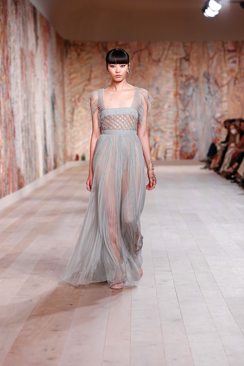 dior haute couture aw21 49