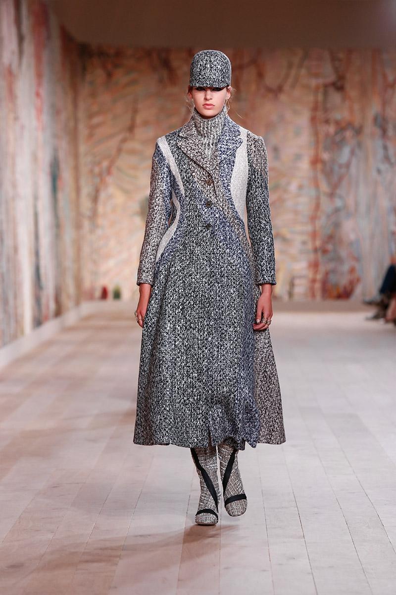 dior haute couture aw21 53