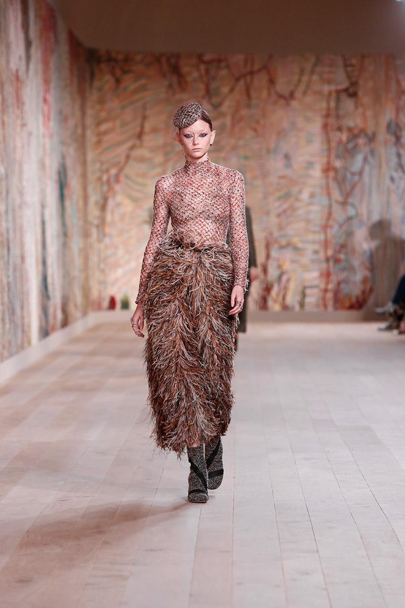 dior haute couture aw21 55
