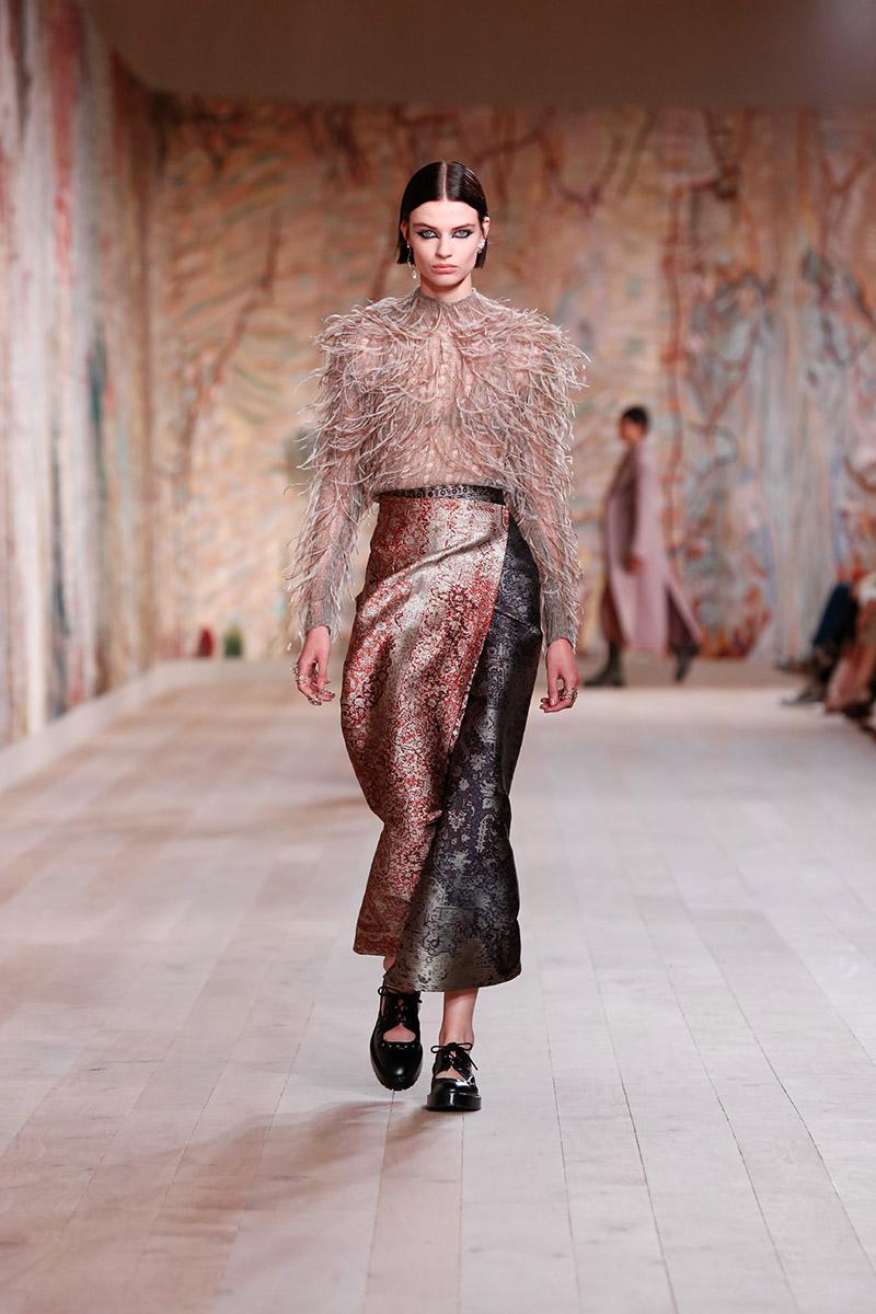 dior haute couture aw21 58